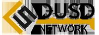 DUSD Network